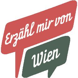 Erzähl mir von Wien. Podcast.
